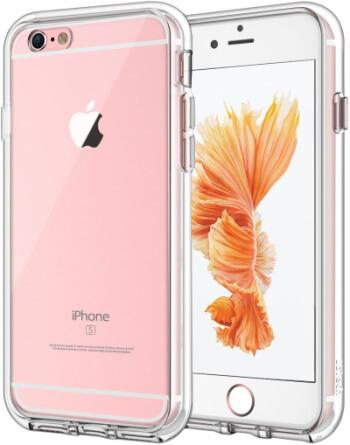 JETech iPhone 6Plus iPhone 6S Plus Cases