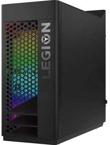 Lenovo Legion Gaming PC