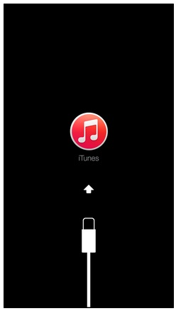 iPhone is disabled with iOS 8, iOS 7