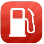 Best Car maintenance cost calculator apps for iPhone, iPad: Road Trip