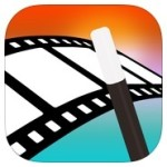 Best Video editing app for iPhone, iPad and iPod Touch