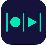 7 Magisto iPhone App for video editing