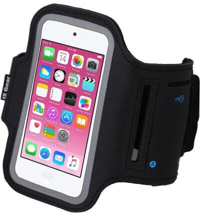 I2 Gear iPod Touch Armband