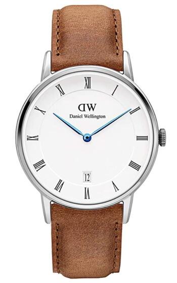 Mark love on your love' Wrist Watch for Men & Women