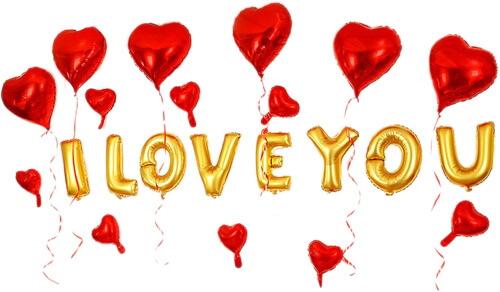 Special Valentine Gift