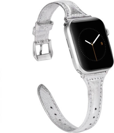 Wearilizer Apple Watch Band for Women