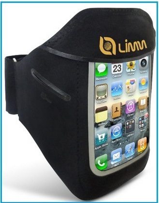 Best iPod touch 6th generation Armband Cases