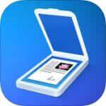 3 Scanner Pro - PDF document scanner with OCR
