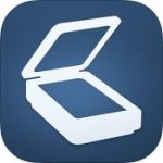4 Tiny Scanner - PDF scanner to scan document, receipt & fax