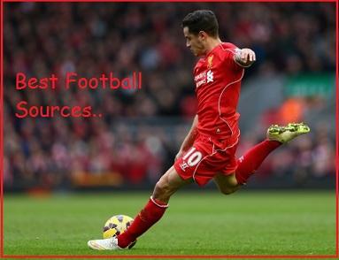 Watch live football match 2015 on iOS, Mac or PC