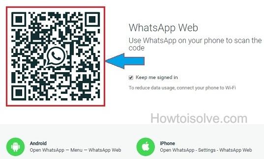 how to Use iPhone WhatsApp on Pc, Mac Book Air, MacBook Pro, iMac, Windows