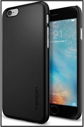 Premium iPhone 6s and iPhone 6s plus cases