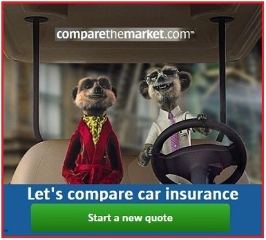 best Compare the Market – Get cheap compare car insurance quote on iphone, iPad, Mac, windows