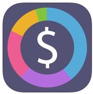 expense app for iPhone, iPad on iOS 8, iOS 9