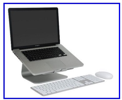 Best MacBook stand popular and Useful