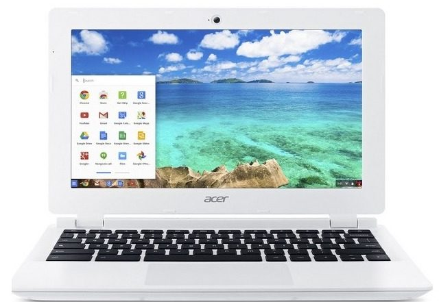 best laptop for students 2016 by acer on amazon