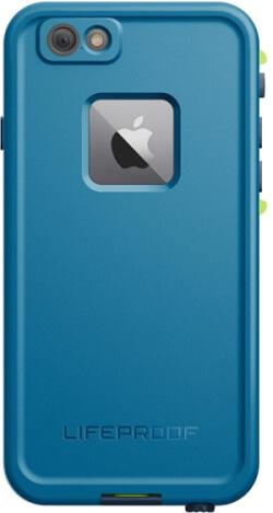 Lifeproof iPhone 6S 6 Waterproof Case