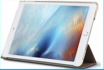 best Cases for iPad Mini 4 2015