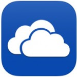 best cloud storage app for photos stored of iPhone, ipad