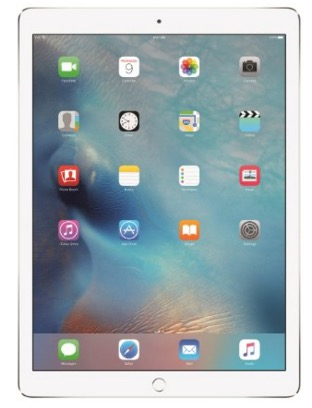 black friday deals on iPad in USA and UK