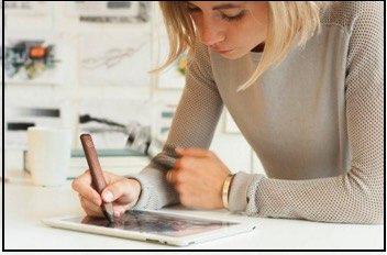 Best iPad pro pencil and stylus in chep price