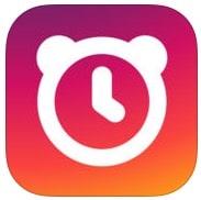2 Alarmy Pro Best clock app