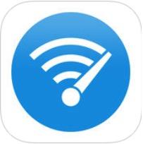 2 SpeedSmart Speed Test WiFi