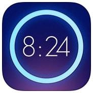 3 Wake Alarm Clock reviews