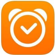 4 Sleep Cycle alarm clock
