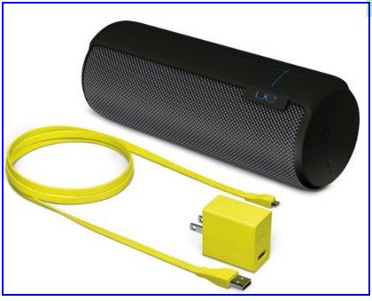 Wireless Speaker for iPhone remote controll
