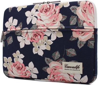 Canvaslife Sleeve Bag for iPad