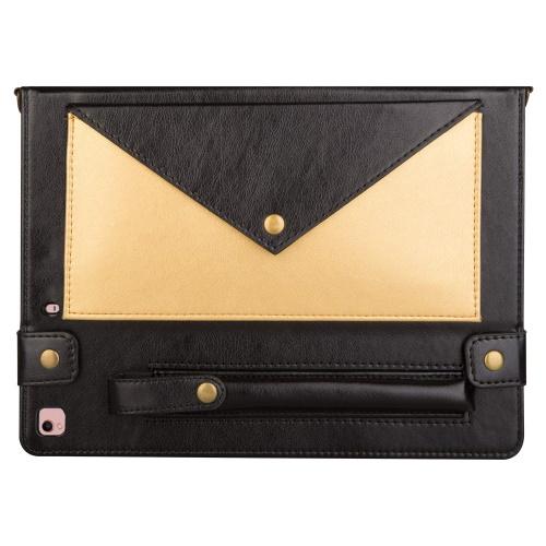 Uliking iPad Pro 12.9 inch 2018 Handbag Case