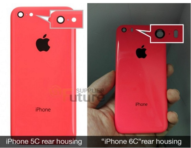 iPhone se features, Price and Release date