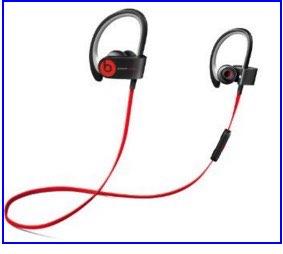 Wireless Bluetooth headphone deals on christmas