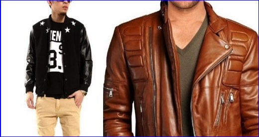 unisex jacket for him and her in best deals