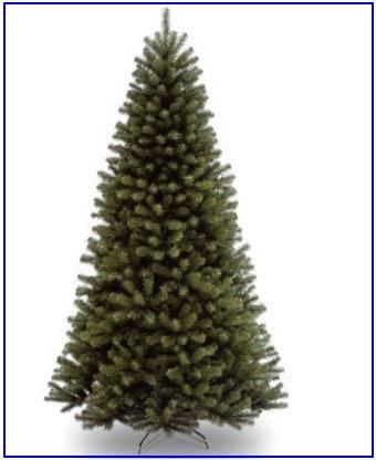 Best christmas tree gift on christmas 2015