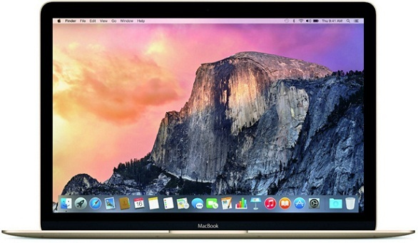 12-ionch macbook gift for Christmas 2015