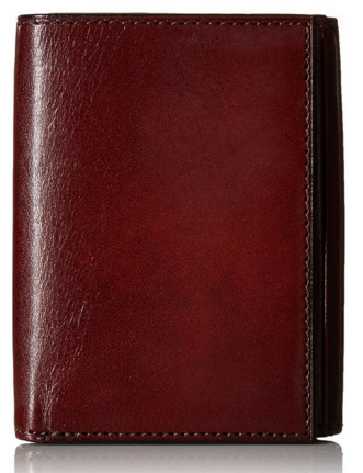 Cool leather Wallet for men