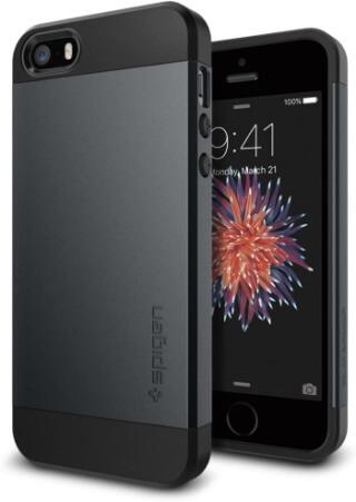 Best Spigen iPhone SE 5S 5