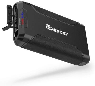 Renogy Power Bank for MacBook, iPad Pro