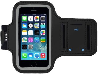 Sport iPhone SE Armband Case