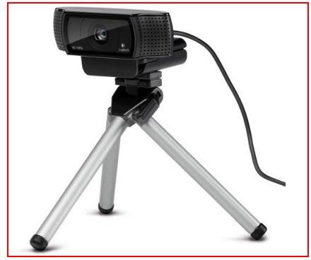 Best iSight camera for Mac, MacBook, Pro, Air