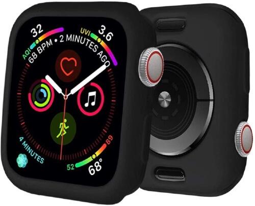 BOTOMALL Apple Watch Bumper Case