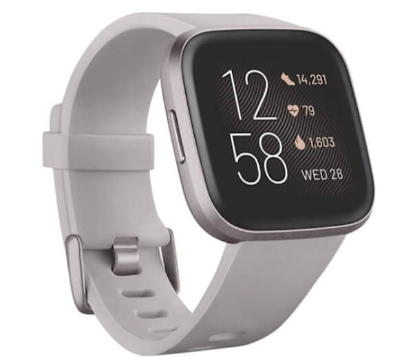 Fitbit Wireless Activity Band