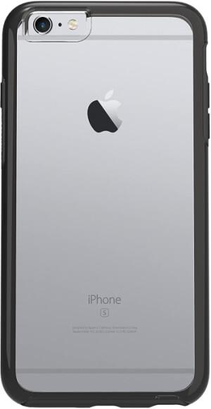 Otterbox iPhone 6 Plus 6S Plus Case