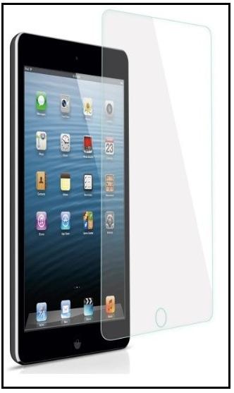 iPad Air 3 shatterproof glass protector