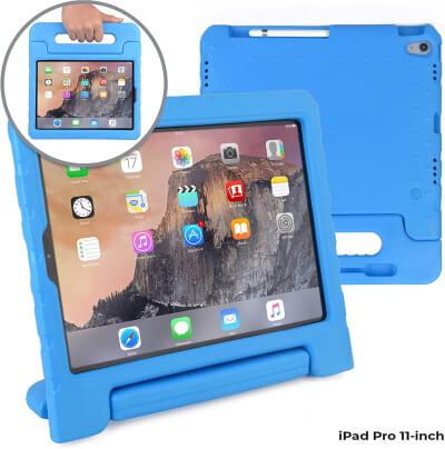 Cooper Dyanamo Protective Case for iPad Pro 11