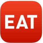 Eat24 food Online app