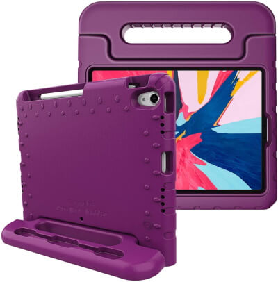 Fintie Case for iPad Pro 11-inch