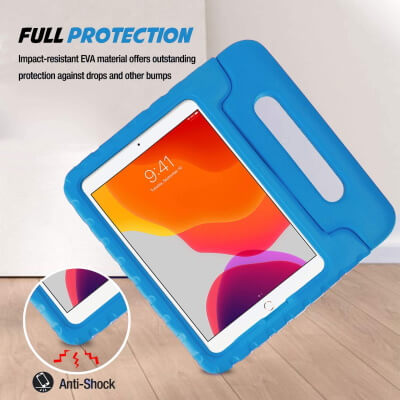 ProCase Convertible Case for Kids